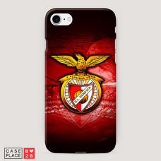 Диз. Benfica