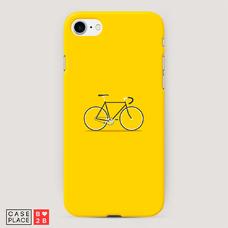 Диз. Хобби велосипед 1