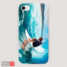 Диз. Хобби серфинг 1