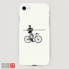 Диз. Хобби велосипед 2
