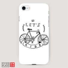 Диз. Хобби велосипед 6