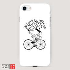 Диз. Хобби велосипед 7