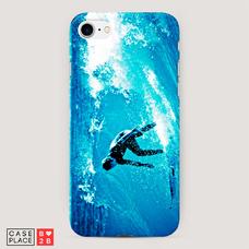 Диз. Хобби серфинг 3