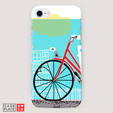 Диз. Хобби велосипед 9