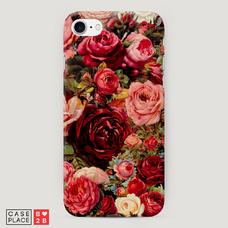 Диз. Розы винтажные