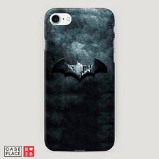 Диз. Бэтман новый