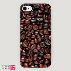 Диз. Кофейные зерна