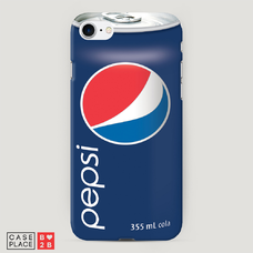 Диз. Пепси