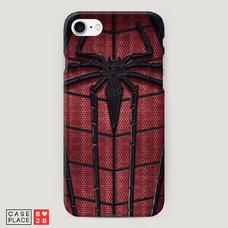 Диз. Человек паук 1