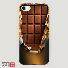 Диз. Шоколадка