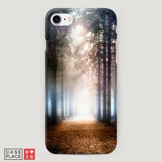 Диз. Зачарованный лес