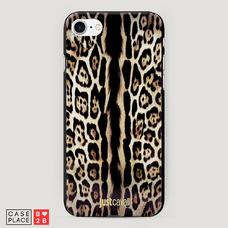 Диз. Леопард кавалли