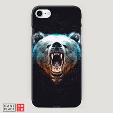 Диз. Медведь