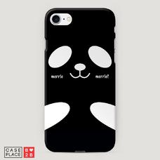 Диз. Панда