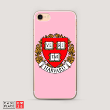 Диз. Harvard