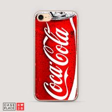 Диз. Кока Кола