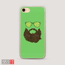 Диз. Модная борода